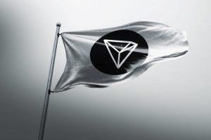 Tron (トロン) 、CEOの専属補佐や専属経理担当を募集中