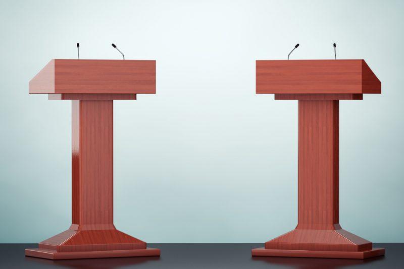Ripple(リップル)とSWIFTが2月開催予定のコンベンションで対面討論へ