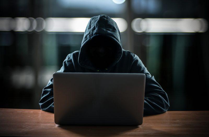 Sirin Labsの創業者兼CEOがスキャム被害に遭い多額のBTCを失う