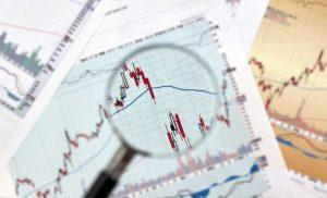 専業トレーダーえむけんの仮想通貨市場分析!【1月15日】