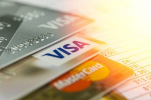 Binanceがクレジットカード決済に対応を発表!Simplex社との提携により実現