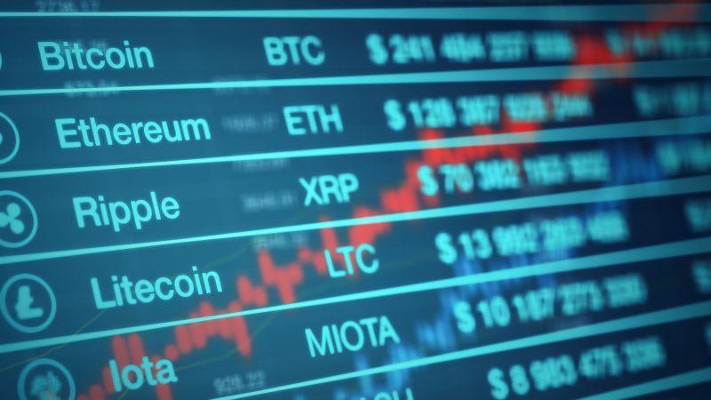 英仮想通貨取引所コインフレックスがBTC, ETH, BCHなどの現物受け渡しの先物取引を計画