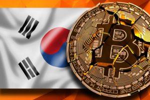 韓国中央銀行が独自デジタル通貨(CBDC)の発行計画を否定