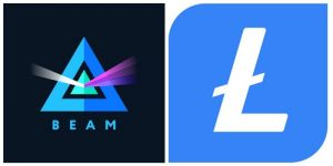 Litecoin財団がLitecoinの拡張ブロックにMimbleWimble実装のため、Beamとの提携を発表!