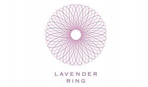 港区とLAVENDER RING主催イベント『Minato City LAVENDER RING DAY 2019』が開催。イベント内ではブロックチェーン技術を利用した企画も実施