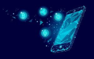 大手スマホメーカーの仮想通貨ウォレット機能搭載は世界初!?サムスン新製品「Galaxy S10」に仮想通貨のウォレット機能が搭載されることが判明!