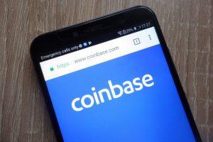 CoinbaseがウォレットアプリでのBTCサポート開始を発表
