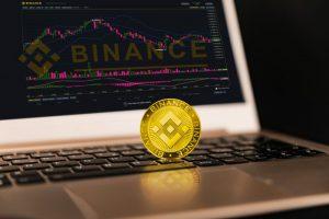 Binance Coin / $BNB が下落相場の中、BTC建てで過去最高価格を記録