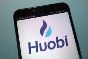 Huobiが、ビットトレードからHuobi Japanへ商号を正式に変更したと発表