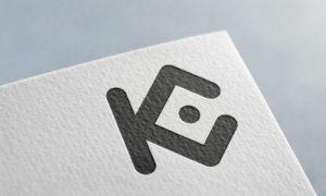仮想通貨取引所Kucoinがクレジットおよびデビットカード決済の受付を開始