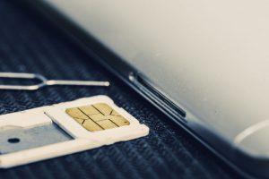 SIMスワップを用いて50人以上から仮想通貨を盗んだ犯人が起訴される