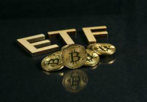 投資運用会社創設者のエデルマン氏「ビットコインETFは実現は、ほぼ確実!問題はいつ実現するか」と番組で発言