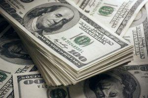 仮想通貨投資ファンドの資金調達に公的年金基金など機関投資家が殺到!?モルガン・クリーク・デジタルがてがけるファンドが約44億円の資金調達に成功!