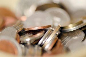 働き方を変える?社内通貨のメリットや国内企業での導入事例を紹介