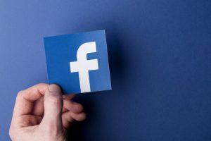 Facebookがブロックチェーンスタートアップ『Chainspace』の買収を発表
