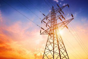 丸紅とLO3 Energy、ブロックチェーンを基盤とした電力取引の実証実験を開始