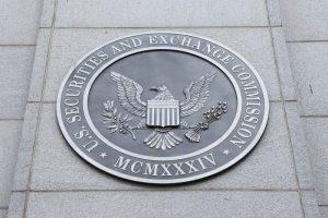 米証券取引委員会が未申請ICOを行なった企業Gladiusを摘発するも、罰金は免除