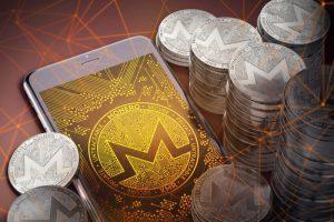 マイニングツールのCoinhiveが3月8日にサービスを終了 Moneroの価格下落が原因