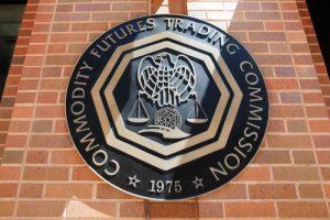 法整備の追い風となるか?米商品先物取引委員会が仮想通貨を2019年審査優先対象に