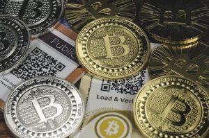 オーストラリアのスタートアップからビットコインキャッシュがあらかじめロードされた紙幣が登場