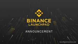 Binance Launchpadが次期プロジェクトのトークン購入者を抽選で選ぶ方針を発表