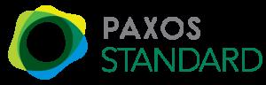 ステーブルコインのPaxosが貴金属や株式などと紐付くトークンを年内中にリリース予定