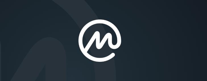 CoinMarketCapがナスダック、ブルームバーグ、ロイター通信に暗号資産の指標データ提供へ