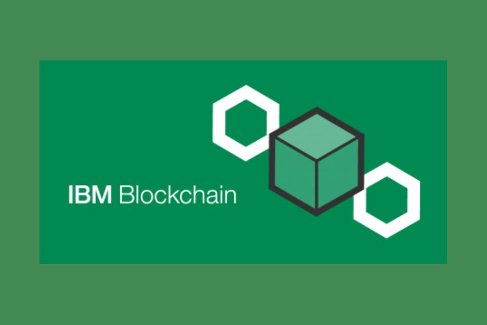 国際銀行6行がIBMが提供するStellarブロックチェーン上でステーブルコインを発行する計画であることが明らかに