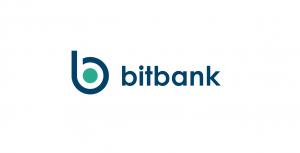 bitbank(ビットバンク) が4月2日より未成年へのサービスを停止
