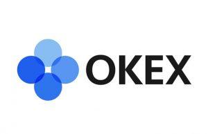 OKExが独自のブロックチェーン「OKChain」を発表 OKBは自社IEOプラットフォームの基軸通貨に
