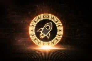 Coinbase(コインベース)にStellar(ステラ)/$XLMの上場が決定!上場発表の影響で価格も上昇中。