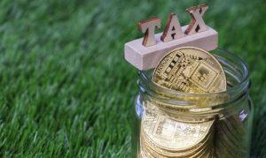 国内の仮想通貨換金業者が2億円の所得を隠していたことが判明