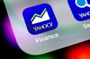 Yahoo!ファイナンスが仮想通貨レートを掲載開始 $XRPの時価総額は$ETHの2倍超に