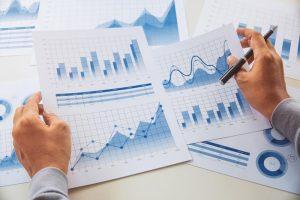 専業トレーダーえむけんの仮想通貨市場分析!【3月15日】