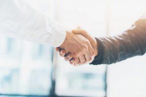 マネーパートナーズが仮想通貨交換業を目的とした子会社を設立、大和証券と業務提携を発表