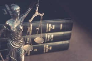 CoinHive事件とは?経緯や問題点、裁判における主張などを徹底解説!