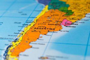 Binance Labs(バイナンスラボ)とアルゼンチン政府が提携、最大で年間10つのプロジェクトに出資