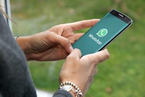 Wuabitベータ版が来月公開 メッセンジャーアプリWhatsAppからBTCの送金が可能に
