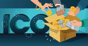 Binance(バイナンス)でCeler Network / $CELRの取引が開始、ICOの価格から約3.7倍に
