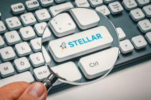 Stellar Development FoundationのCEOにMozillaの元COOが就任