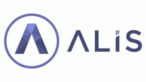 「ALISウォレット」のα版がリリース!PCサイト画面上でALISトークンの入出金が可能に。