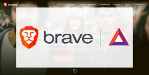 Brave Browserが広告閲覧でBATを獲得できるプラットフォームをリリース、一足先に使ってみた感想は?