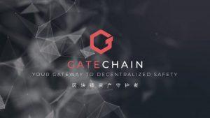 中国の仮想通貨取引所Gate.ioがパブリックチェーン『Gatechain』のリリースを発表