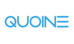 QUOINEがビットメインや大手米投資ファンドから約10億円を調達