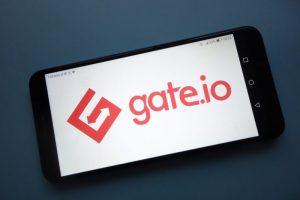 仮想通貨取引所Gate.ioが独自トークンである『Gatechain Token』で約6400万USDを調達