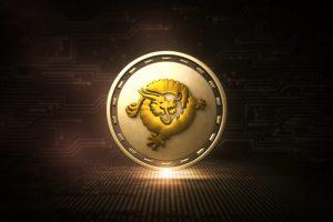 BlockchainウォレットがBitcoin Cash SV / $BSV  のサポートの終了を発表