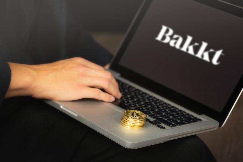Bakktがカストディ業務準備に向け関連企業を買収