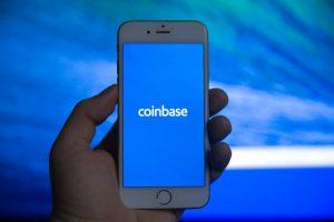 Coinbaseが新たに11ヶ国でのサービス提供開始を発表