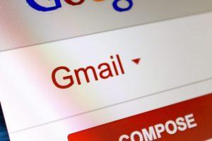 Gmailで仮想通貨リップル $XRP を送金できるChrome拡張機能が公開される