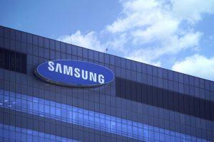 SamsungがLedgerに3億円強を出資 ブロックチェーン開発に本腰